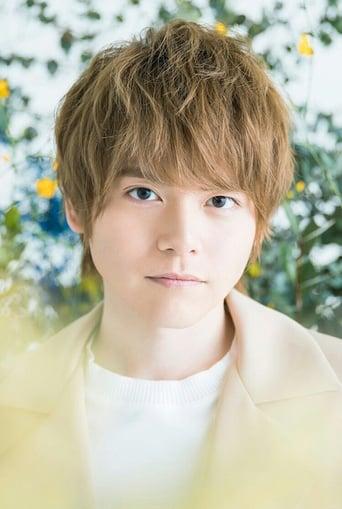 Image of Yuuma Uchida