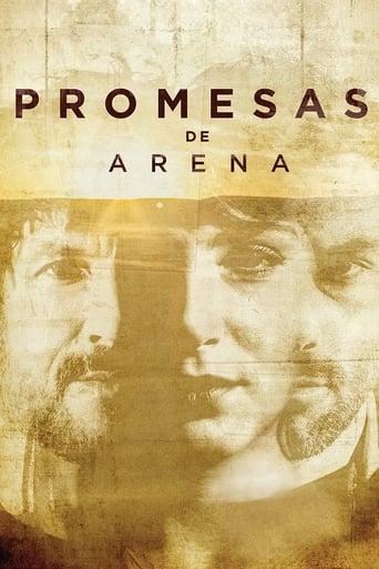 Capitulos de: Promesas de arena