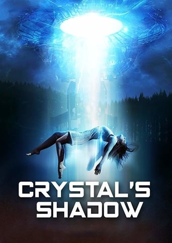 Watch Crystal's Shadow Online Free in HD
