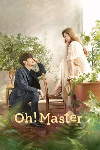 Watch S1E14 – Oh! Master Online Free in HD