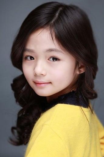 Image of Jo Eun-hyung