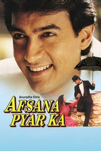 Watch Afsana Pyar Ka Online Free Putlocker