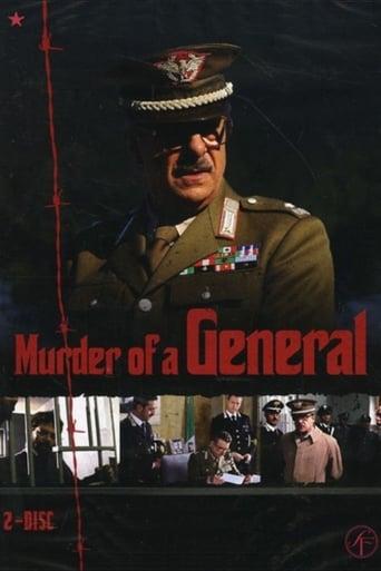 Poster of Il generale Dalla Chiesa