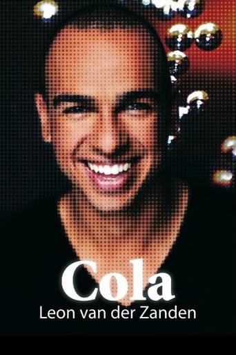 Leon van der Zanden: Cola