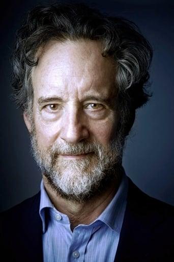 Image of John Rothman