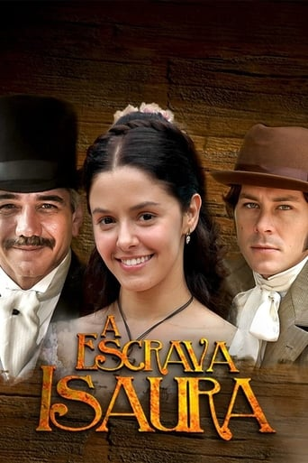 The  Slave Isaura