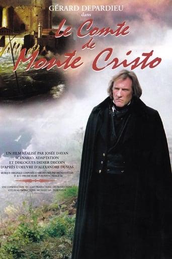 Capitulos de: El conde de Montecristo