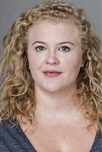 Melanie Ebanks