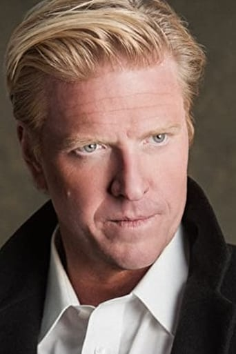 Image of Jake Busey