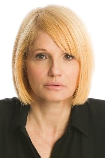Image of Ellen Barkin