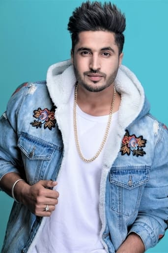 Image of Jassie Gill