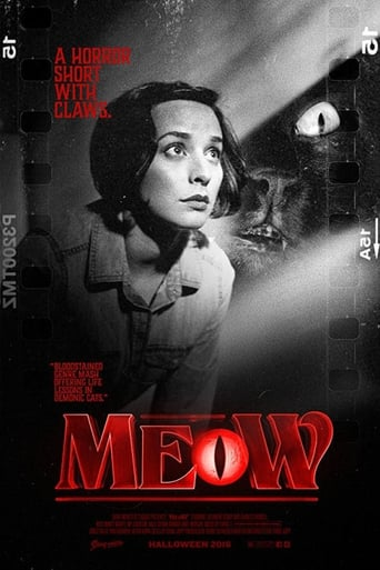 Watch Meow Free Movie Online