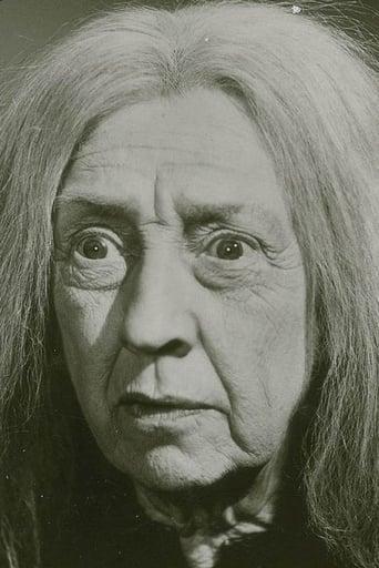 Image of Marie Blake