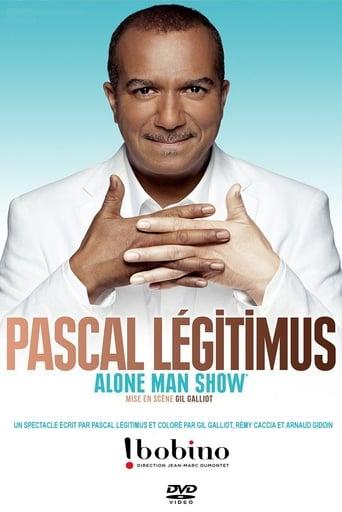 Watch Alone Man Show 2011 full online free