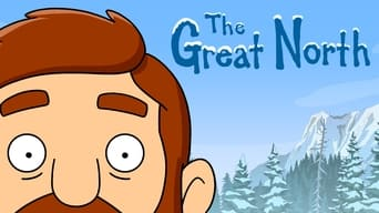 The Great North (2021- )