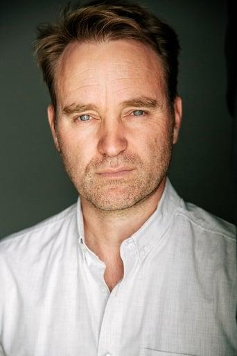 William Wallace Profile photo