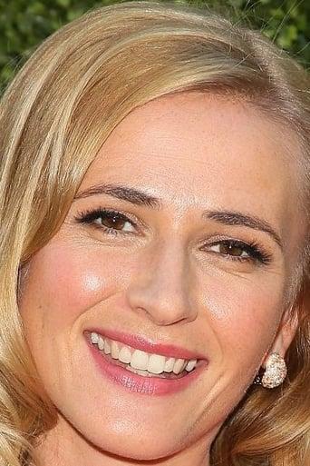 Image of Megan Ketch
