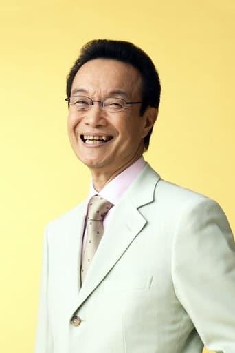 Akira Kamiya