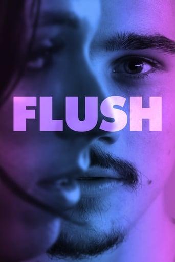 Watch Flush full movie online 1337x