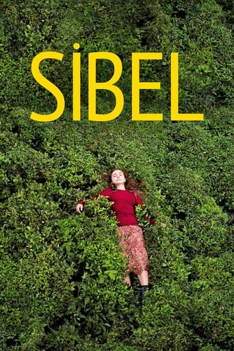 Film Sibel streaming VF gratuit complet