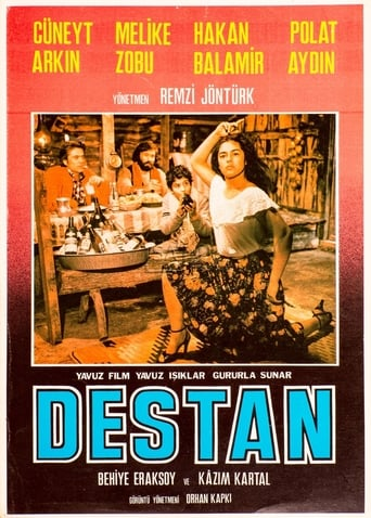 Watch Destan Full Movie Online Putlockers