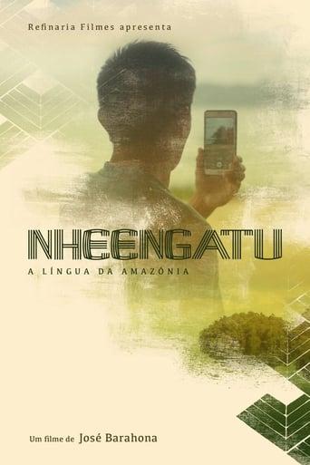 Download pelo celular Nheengatu Qualidade boa