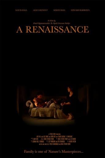 A Renaissance