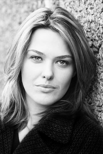 Image of Sally Bretton