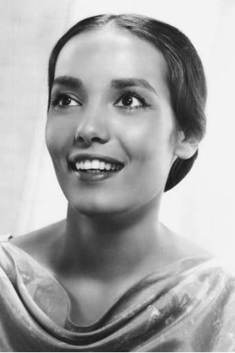 Anna Kashfi