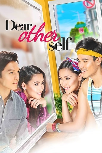 Poster of Dear Other Self