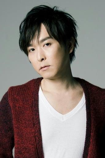 image of Soichiro Hoshi