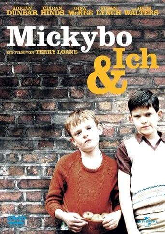 Mickybo und ich - Drama / 2016 / ab 6 Jahre