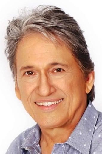 Image of José Nogueras