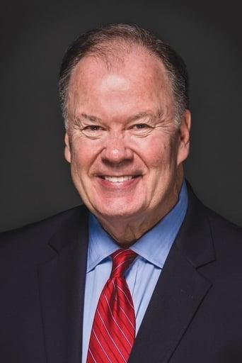 Image of Dennis Haskins