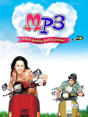Watch MP3: Mera Pehla Pehla Pyaar Online Free Putlockers