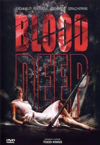 Poster of Blood Deep fragman