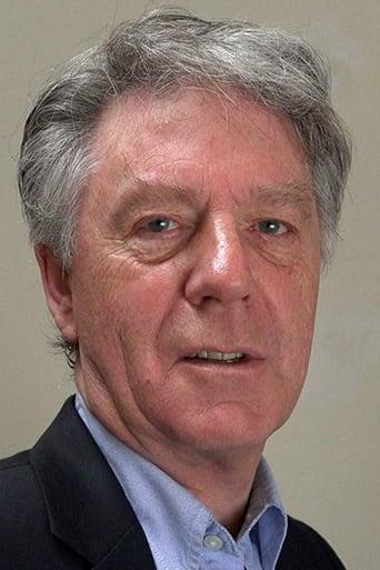 Image of Peter Settelen