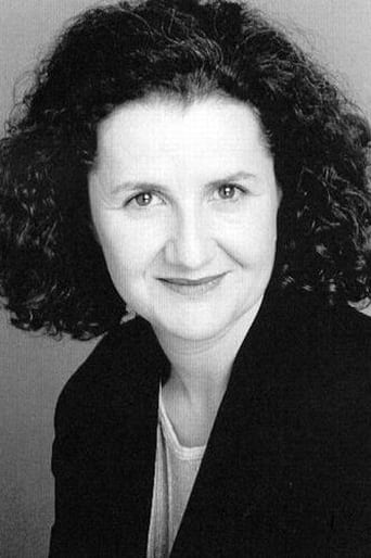 Image of Josette Ménard