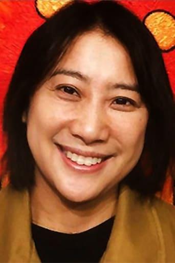 Image of Yuki Nagata