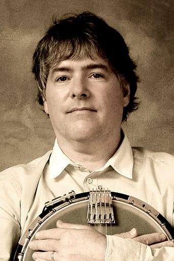 Image of Béla Fleck