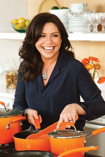 Image of Rachael Ray
