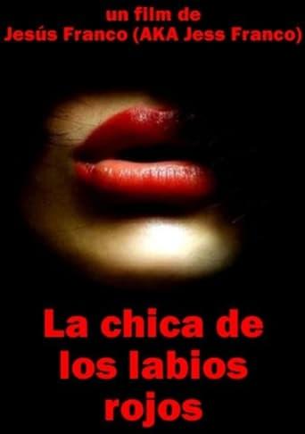 Watch Girl with the Red Lips Online Free Putlocker