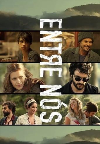 Entre Nós - Poster