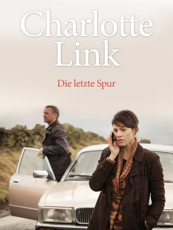 Poster of Charlotte Link - Die letzte Spur