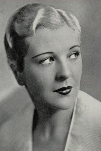 Image of Natalie Moorhead