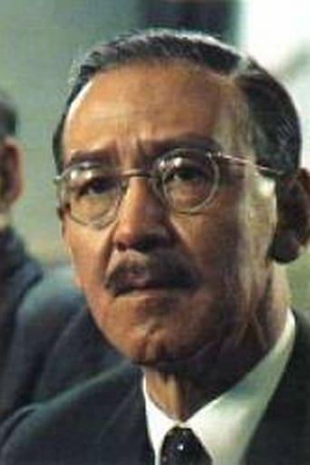 Image of Hisao Toake