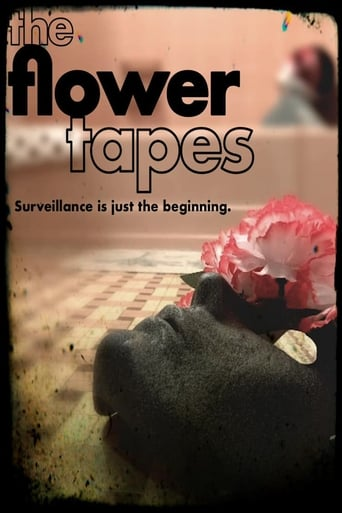 The Flower Tapes (2020)