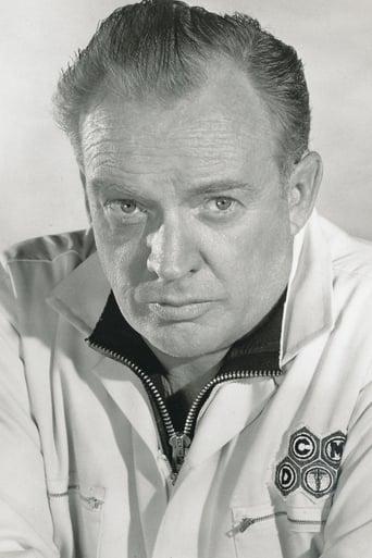 Image of Arthur Kennedy