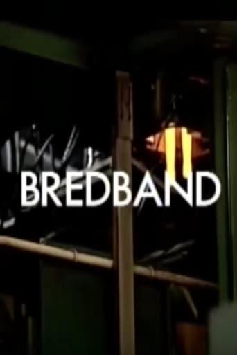 Bredband