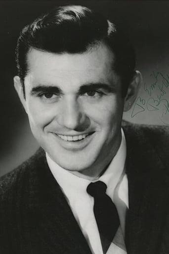 Image of Paul Comi